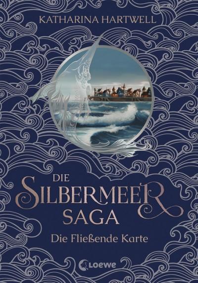 die-silbermeer-saga-2